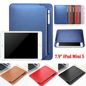 Pen Cover Sleeve Case Tablet Pencil Holder For Apple Pencil  iPhone iPad Pencil