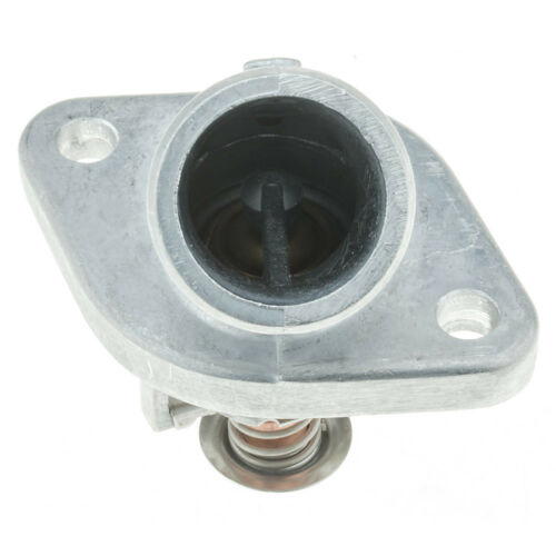 Engine Coolant Thermostat-Integrated Housing Thermostat Gates 33528