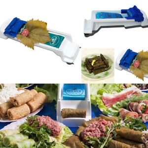 Magic-Roller-Meat-Sushi-Vegetable-Roller-Stuffed-Grape-Cabbage-Leaf-Rolling-Tool