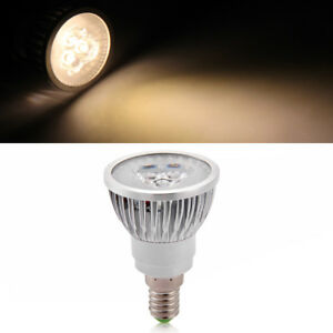 E14-3w-SSD1001-3LED-Lampe-Spot-Eclairage-Ampoules-AC85-265V-Blanc-Chaud-Dimmable
