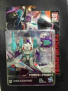 Transformers-POTP-Power-of-the-Primes-Dreadwind-NEW