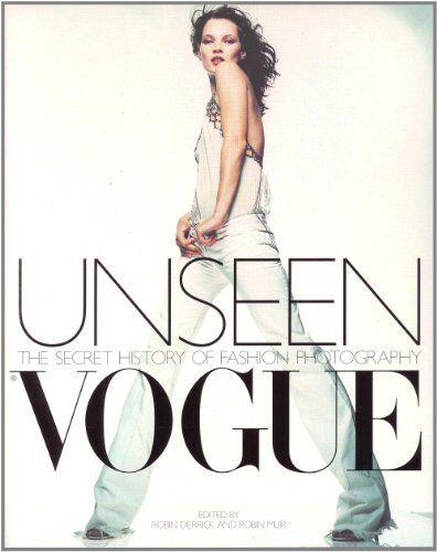 Lisa Fonssagrives-Penn: Three Decades of Classic Fashion Photography, Harrison, 4