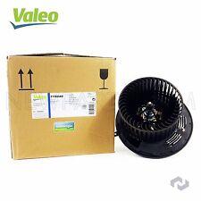 BMW E90 AC A/C Heater Blower Motor Assembly w/ Regulator COMPLETE 64119227670