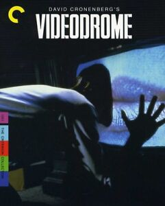 Videodrome-Criterion-Collection-New-Blu-ray-Widescreen