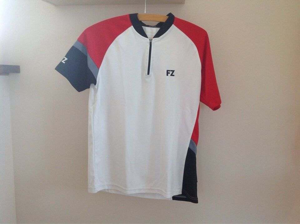T-shirt, forza t-shirt, fx forza