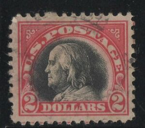 MOTON114-547a-United-States-used-well-centered