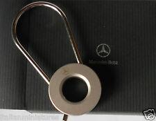 Mercedes Benz E Class Geniune Boxed B66953961 Keyring Keyfob