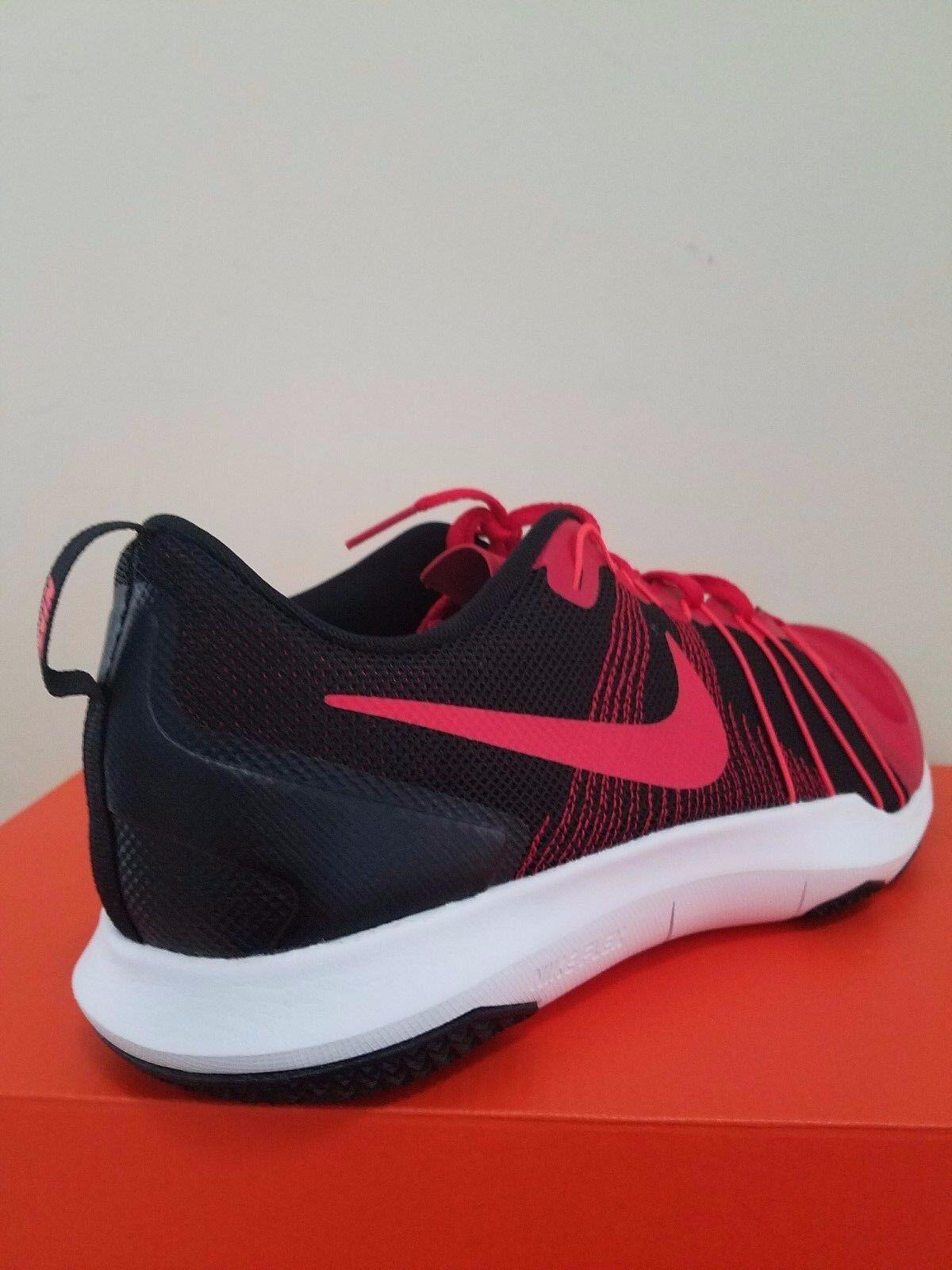 outlet store 5fd4e 4a51e ... Nike Uomo Nike Morbide Treno Aver Aver Aver Scarpe da Ginnastica Scarpe  Ginnastica Taglia 10.5 Nib ...