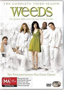 Weeds-Season-3