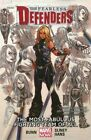 Fearless Defenders: Volume 2: Most Fabulous Fighting Team of All (Marvel Now) by Cullen Bunn (Paperback, 2014)