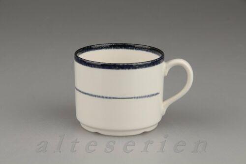 Tasse à café d 7,3 cm H 6 cm Rörstrand Fjord