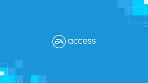 Details about EA Access 12 Month Subscription Microsoft Xbox One Digital  Code Free Shipping