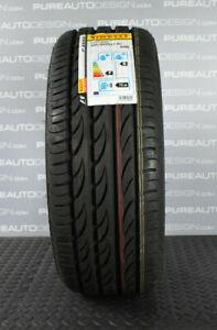 Pirelli P Zero Nero >> Details About One 205 40 17 84 W Pirelli P Zero Nero Tyre