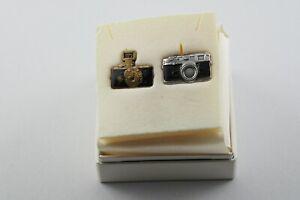 Original Leica Pin Set (942198)