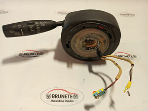 1NJ72DX9 Module Column Steering Wheel Mopar GRAND CHEROKEE WK2 2014