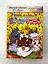 """miniatuur 1 - Dokodemo Hamster 3 Odekake Safran """"Good Condition"""" Wonderswan Color Bandai Japan"""