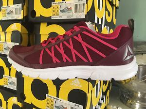 donna Running Gr Training 0 Pink Bd5449 rosa 5 Neu 42 Sneaker Speedlux Reebok 2 xWfcqnwTc4