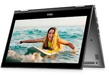 Dell Inspiron Ultrabook 13 5378