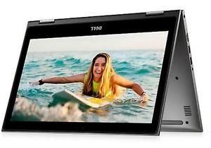 New-Dell-Inspiron-2-in-1-Ultrabook-13-5378-Core-i5-7th-gen-8GB-1TB-Win-10