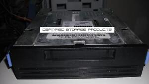 IBM 24GB DDS2 DRIVER FOR WINDOWS 7