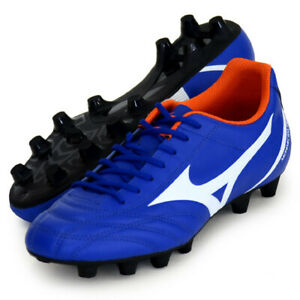 mizuno soccer shoes usa estados unidos y mexico