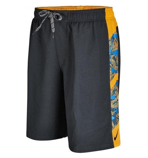 56df30f135 Buy Nike Men Atlantis Splice 9