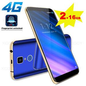 XGODY-Dual-SIM-LTE-4G-Billige-5-5-Zoll-Android-Handy-16GB-Smartphone-13MP-GPS-HD