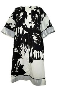 DRIES-VAN-NOTEN-PRINTED-COTTON-OVERSIZED-DRESS-36-1150