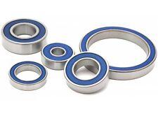 Enduro ABEC 3 Bearings 6001 LLB 12mm x 28mm x 8mm MTB Bicycle Wheel Hub BB Pivot