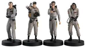 Ghostbusters-Movie-Collection-Statuen-1-16-4er-Pack-Original-Movie-Box-12-cm