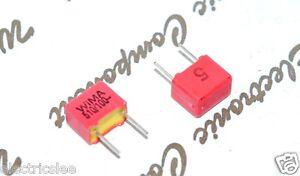 10PCS BSP315P-E6327 MOSFET P-CH 60V 1.17A SOT-223 Infineon