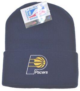 Image is loading NBA-Team-Basic-Logo-Cuffed-Knit-Beanie-hat- 155cbdce991