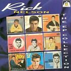 EP Collection by Rick Nelson (CD, Aug-1997, See For Miles Records (UK))