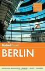 Fodor's Berlin by Random House USA Inc (Paperback, 2014)