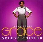 Grace 0602537707164 by Tasha Cobbs CD