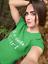 Ladies Personalised T Shirt Printing Custom Design Name Text Print Your Own