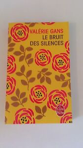 Valerie-Gans-Le-Bruit-des-silences