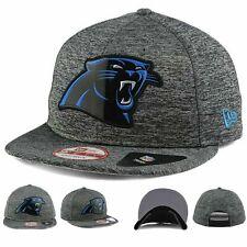 ba31fdcef item 1 NEW ERA 9FIFTY CAROLINA PANTHERS NFL CHARLOTTE NC GRAY CAM SNAPBACK  CAP HAT -NEW ERA 9FIFTY CAROLINA PANTHERS NFL CHARLOTTE NC GRAY CAM SNAPBACK  CAP ...