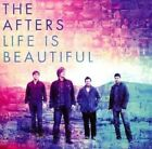 Life Is 0736211604194 by Afters CD