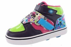 Heelys Kids Tornado X2 770806 Skate Shoes