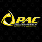 pacperformancepartsonline