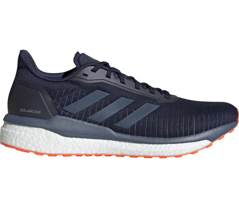 Adidas solares drive zapatillas de Running zapatillas M 19 hombres EF0786