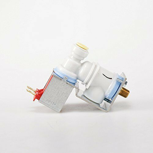 Amana Refrigerator Water Inlet Valve 12313404