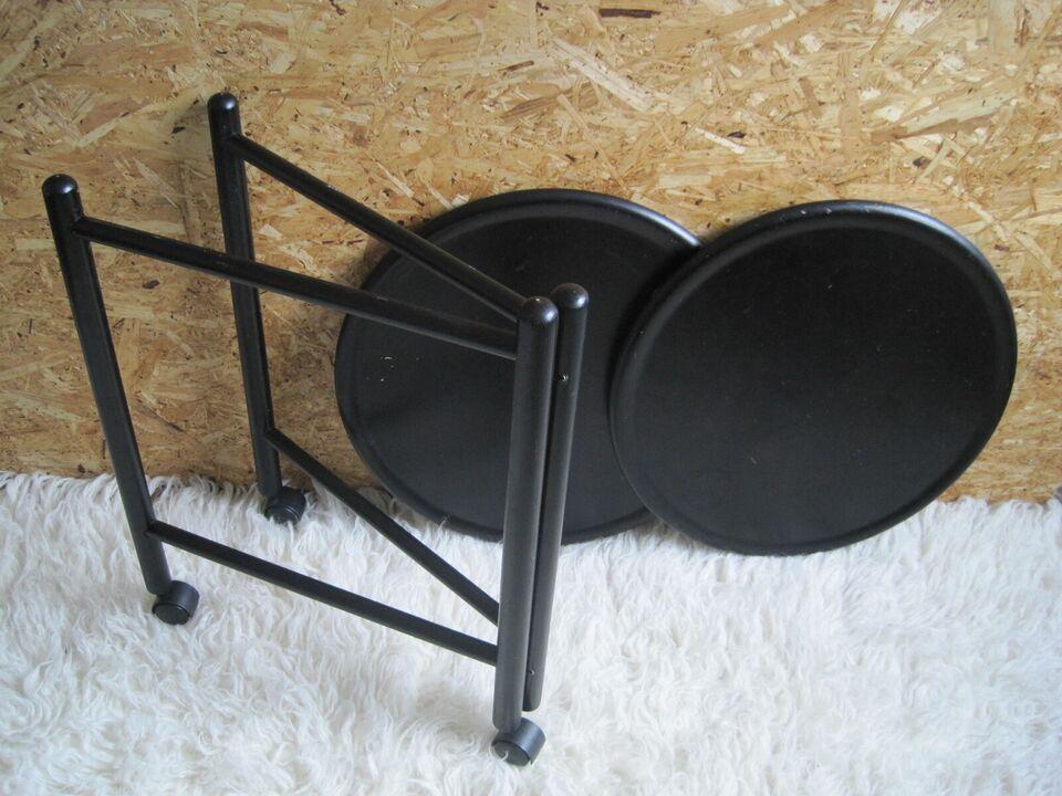 stol og bord (14)