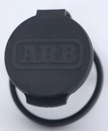 Arb Hose Coupling Dust Cap (0740113)