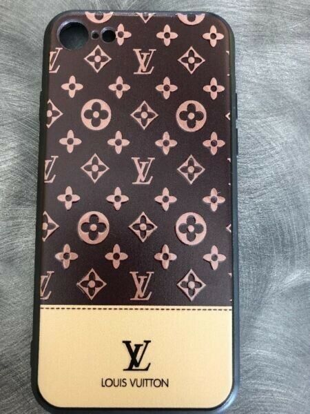 new concept 57bf7 faaec DESIGNER IPHONE CASES:GUCCI/LOUIS VUITTON | Claremont & Newlands | Gumtree  Classifieds South Africa | 432874070