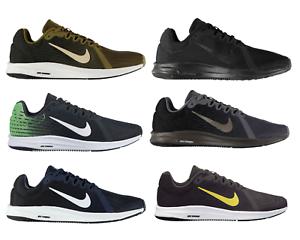 Nike downshifter 8 Zapatillas Zapatos deportivos calcetines cortos calzado deportivo fitness 258