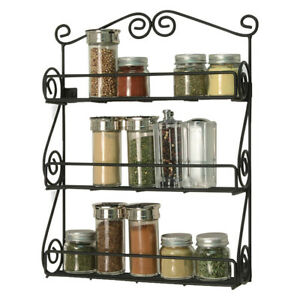 3-Tier-Spice-Rack-Spice-Jars-Bottle-Holder-Storage-Organizer-Shelf-For-Kitchen
