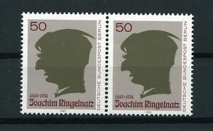 Berlin-701-Ringelnatz-PAAR