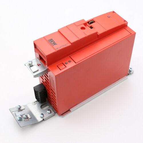 SEW MC07B0015-5A3-4-00 Umrichter